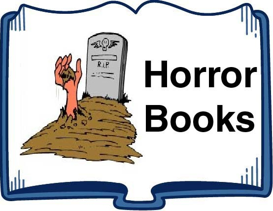 The Best Horror Books of All Time